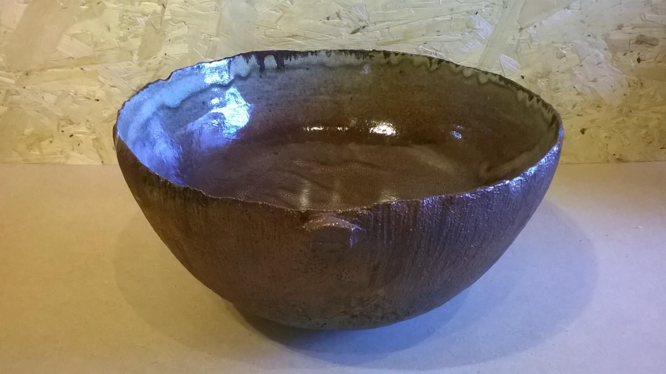 Alla Scuola di Ceramica un master sul grès porcellanato